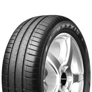 Maxxis_ME3
