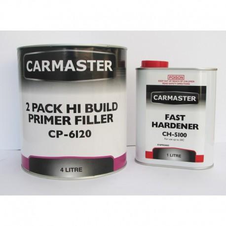 carmaster-hi-build-primer-filler