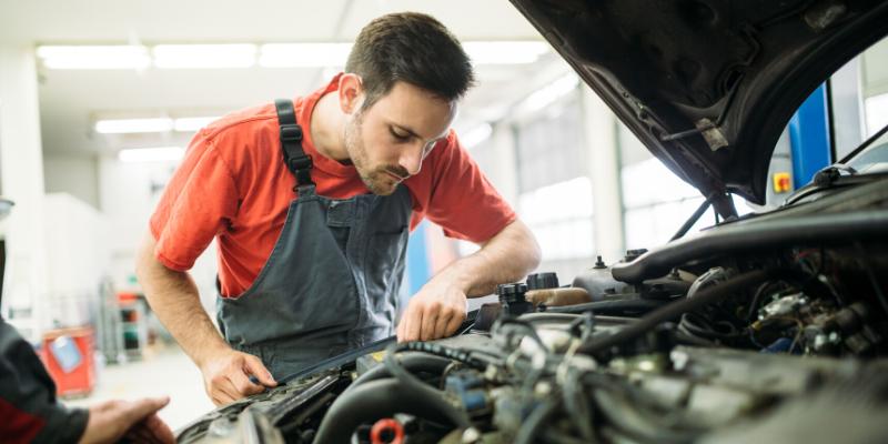 franklin-motors-mechanic-job-vacancy-pukekohe