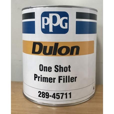 ppg-dulon-one-shot-primer-filler-289-45711-4l
